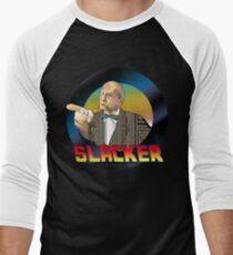 Strickland Men's Baseball ¾ T-Shirt