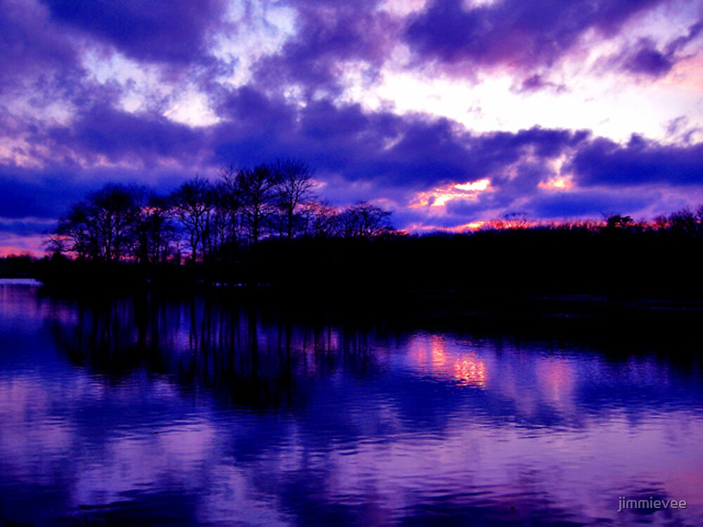 Nehi Sky by jimmievee