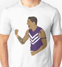 Michael Son-Son Walters T-Shirt