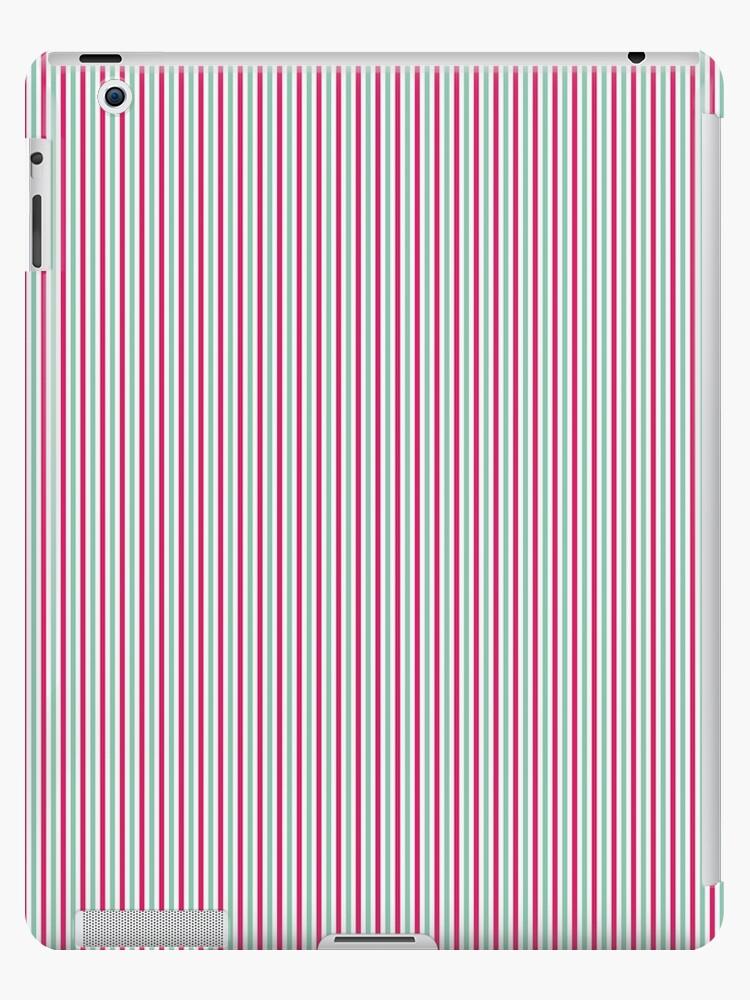 Stripes Pattern 6 by stylebytara