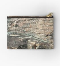 Goldfields015 Studio Pouch