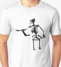 ODIUM #2 T-Shirt
