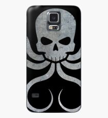 Hail Hydra! Case/Skin for Samsung Galaxy
