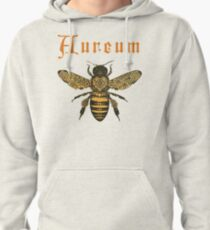 Halsey - House of Aureum Pullover Hoodie