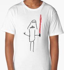 Dafuada Long T-Shirt