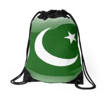 Pakistani Flag, Pakistan Icon