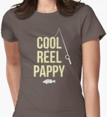 Fishing T Shirts Australia: T-Shirts | Redbubble