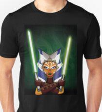 Padawan Tano T-Shirt
