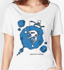 reeling Women's Relaxed Fit T-Shirt