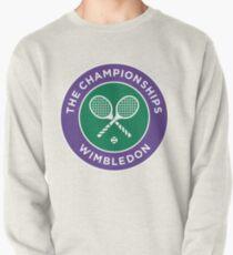 Wimbledon Pullover