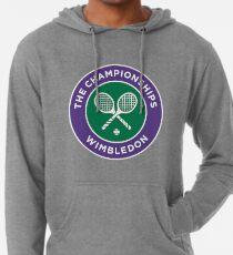 Wimbledon Lightweight Hoodie