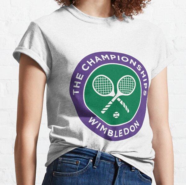 Wimbledon Classic T-Shirt