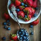 Breakfast by alan shapiro