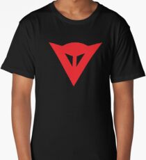 Dainese Merchandise Long T-Shirt