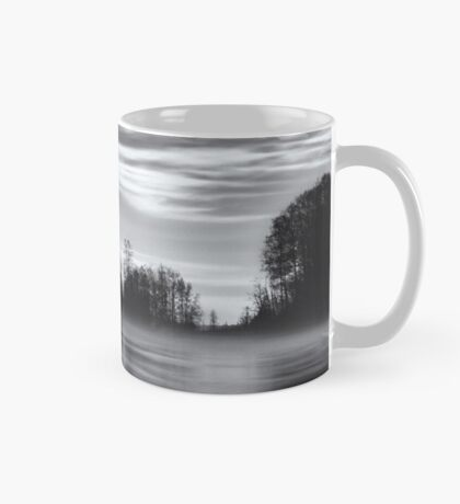 Ostrogoth - black edition Mug