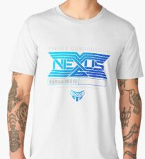 Tyrell Corp Nexus - Blade Runner Men's Premium T-Shirt