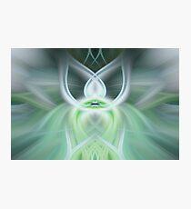 Swirl Photographic Print