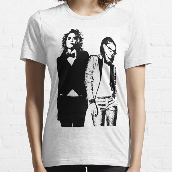 Cophine Orphan black Essential T-Shirt