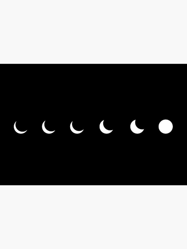 Mond von charlo19