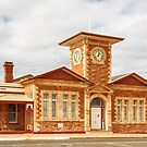 Goldfields025 by Colin White