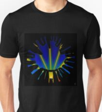 STONEHENGE SUNDOWN T-Shirt