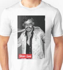 Stan x Preme T-Shirt