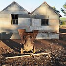 Goldfields044 by Colin White