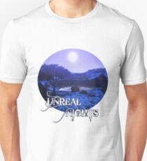 Unreal Nights T-Shirt