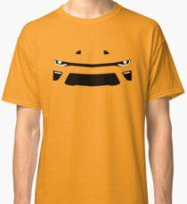 6th gen. Classic T-Shirt