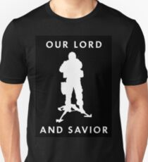Our Lord and Savior T-Shirt