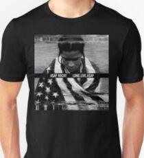 Asap Rocky - Long Live Asap T-Shirt
