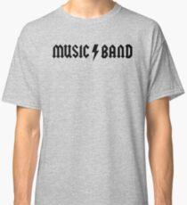 How Do You Do, Fellow Kids? Classic T-Shirt