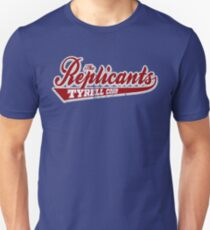 The Replicants  T-Shirt