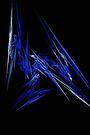 Pterodactyl by missmoneypenny