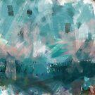 «resumen / patrón 3» de Ivana Besevic