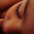 Sweet Dream by Celeste Thinks