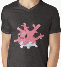 Corsola T-Shirt