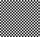 Squares by missmoneypenny