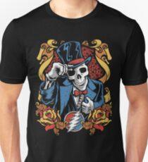 Grateful Dead - Dead Head Unisex T-Shirt