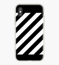 official photos 7b149 c4096 Offwhite Drawing iPhone cases & covers for XS/XS Max, XR, X, 8/8 ...
