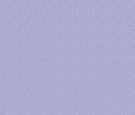 Lilac pattern by missmoneypenny