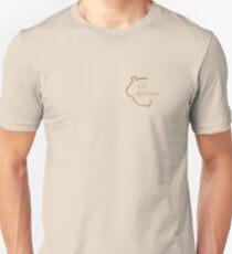 Acorn for an hobbit  T-Shirt