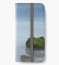 Cayton Bay Osgoody Point iPhone Wallet