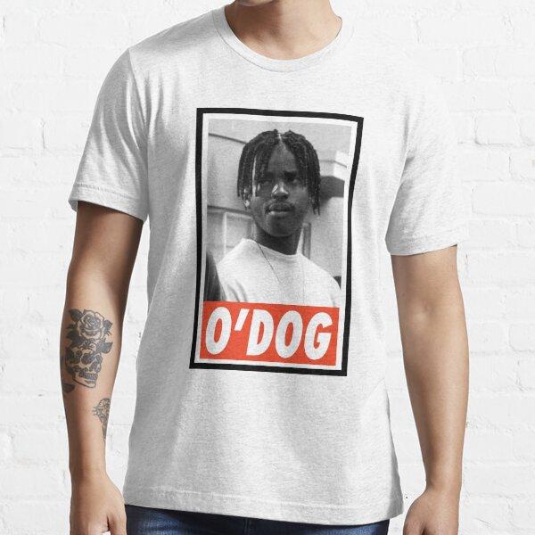 -MOVIES- O Dog Essential T-Shirt