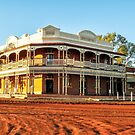 Goldfields039 by Colin White
