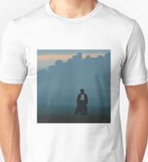 Pride and Prejudice Mr. Darcy Unisex T-Shirt