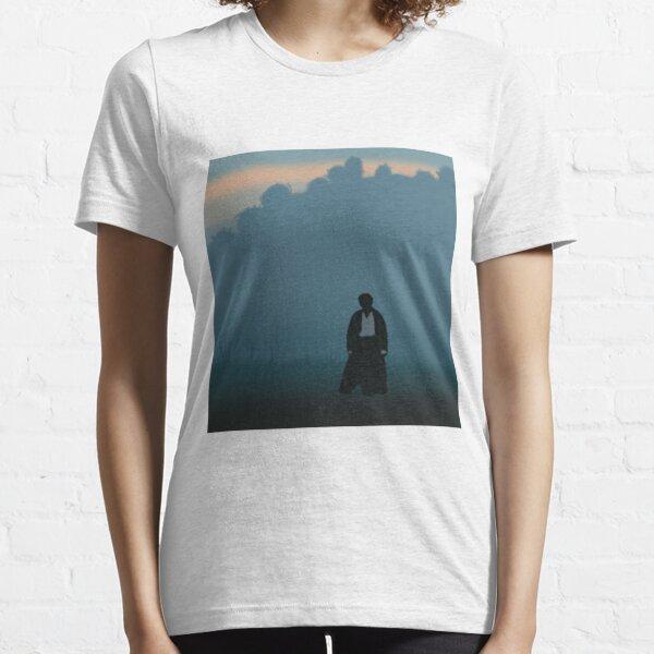 Orgueil et préjugés M. Darcy T-shirt essentiel
