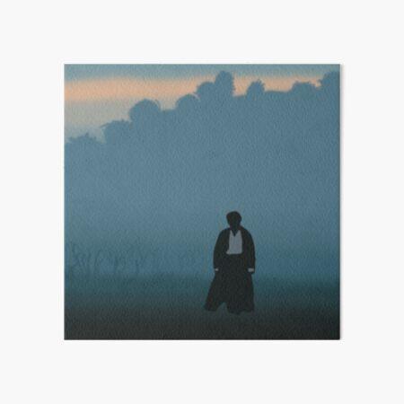 Orgueil et préjugés M. Darcy Impression rigide