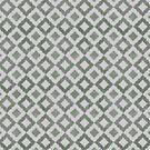 Maroccan Tile, green von Kurt Ebbers