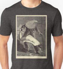 Birdman T-Shirt